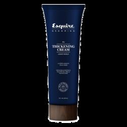 Farouk Esquire Grooming Thickening Cream 8 Oz