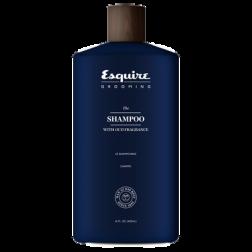 Farouk Esquire Grooming Thickening Shampoo 14 Oz