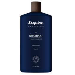 Farouk Esquire Grooming Thickening Shampoo 25 Oz