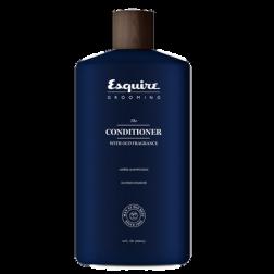 Farouk Esquire Grooming Thickening Conditioner 14 Oz