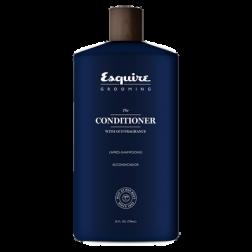 Farouk Esquire Grooming Thickening Conditioner 25 Oz