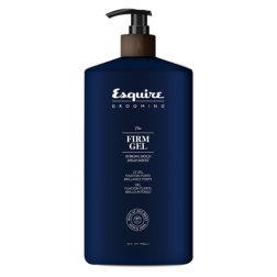 Farouk Esquire Grooming The Firm Gel 25 Oz