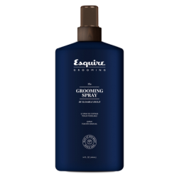 Farouk Esquire Grooming Spray 14 Oz