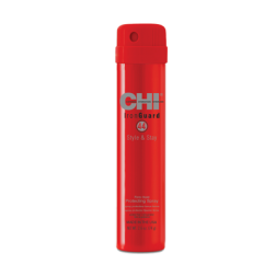 Farouk CHI 44 Iron Guard Style & Stay Spray 2.6 Oz