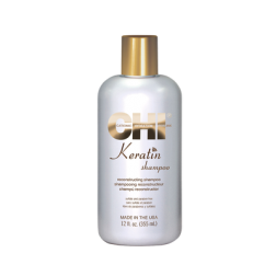 Farouk CHI Keratin Shampoo 12 Oz