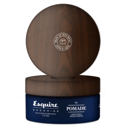 Farouk Esquire Grooming The Pomade 3 Oz
