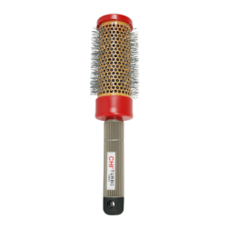 Farouk CHI Ceramic Turbo Round Nylon Brush - 1.5 Inch