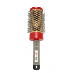 Farouk CHI Turbo Ceramic Nylon Brush - 2 Inches