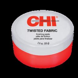 Farouk CHI Twisted Fabric 2.6 Oz