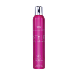 Farouk Miss Universe Rock Your Crown Firm Hairspray 10 Oz