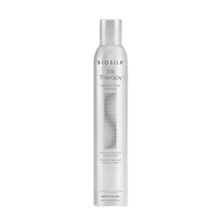 Farouk Silk Therapy Firm Finishing Spray - Firm Hold 10 Oz