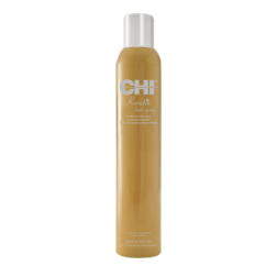 Farouk CHI Keratin Flexible Hold Hair Spray 10 Oz