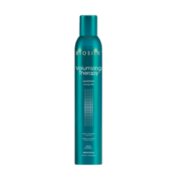 Farouk Volumizing Therapy Strong Hold Hairspray 12 Oz