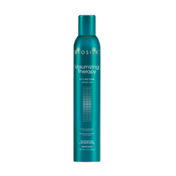 Farouk Volumizing Therapy Medium Hold Styling Foam 12.7 Oz