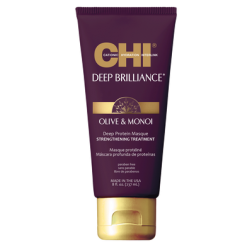 Farouk CHI Deep Brilliance Protein Masque 8 Oz
