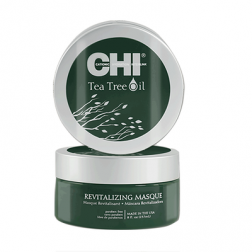 Farouk CHI Tea Tree Oil Masque 8 Oz