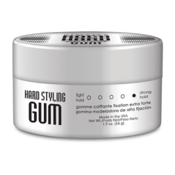 Farouk Rock Hard Styling Gum 1.9 Oz