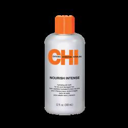 Farouk CHI Nourish Intense Hydrating Silk Bath12 Oz