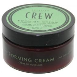 American Crew Forming Cream 1.7 Oz