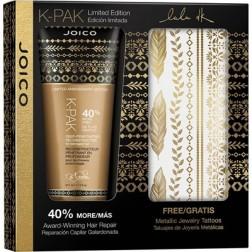 Joico K-PAK Award-Winning Hair Repair 2 pc.
