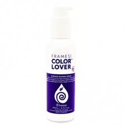 Framesi Color Lover Dynamic Blonde Violet Serum 4.75 Oz