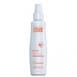 Framesi Color Lover Bounce Curl Rejuvenator 6 Oz