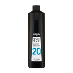 Loreal Blond Studio 9 Oil Developer 20-Volume 33.8 Oz
