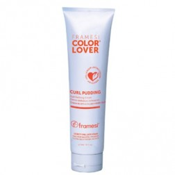 Framesi Color Lover Curl Pudding Defining Cream 6 Oz