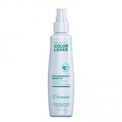Framesi Color Lover Progressively Smooth Leave-In Spray 6 Oz