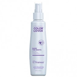 Framesi Color Lover Raise the Roots Root Lifter 6 Oz