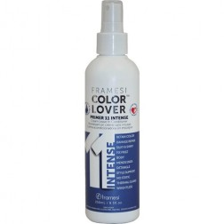 Framesi Color Lover Primer 11 Intense 8.5 Oz