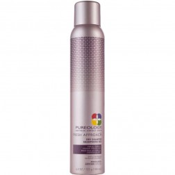 Pureology Fresh Approach Dry Shampoo 4.2 Oz