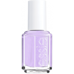Essie Nail Color - Full Steam Ahead