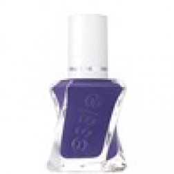 Essie Gel Couture Nail Color - Beau-tie