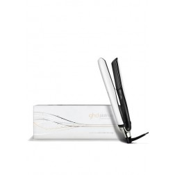 "GHD Platinum 1"" Styling Iron White"