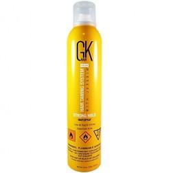 GKHair Global Keratin Strong Hold Hairspray 10 Oz