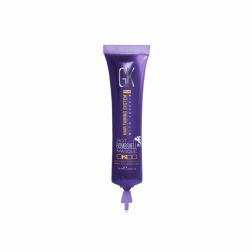 GKhair Hot Bombshell Masque 12x15ml
