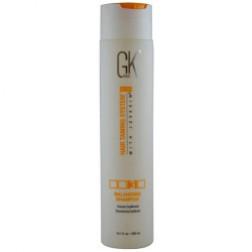 Global Keratin Balancing Shampoo 2oz