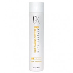 Global Keratin Clarifying pH Shampoo 10.1 oz
