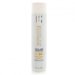 Global Keratin Moisturizing Shampoo 3.4 oz