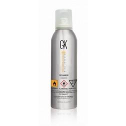 GKHair Global Keratin Dry Shampoo 5 Oz