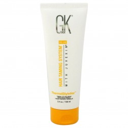 GKHair Global Keratin Thermal StyleHer - Thermal Styling Cream 3.4 Oz