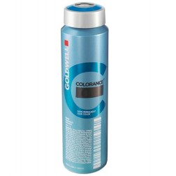 Goldwell Colorance Can 3.8 oz