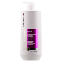 Goldwell Dualsenses Color Fade Stop Conditioner 50 Oz (1.5 L)