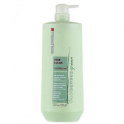 Goldwell Dualsenses Green True Color Conditioner 50.7 Oz