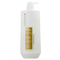 Goldwell Dualsenses Rich Repair Shampoo 1.5L