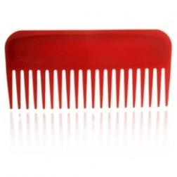 Goldwell Elumen Rake Comb