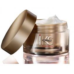 Goldwell Kerasilk Ultra Rich Deep Smoothing Mask 6.4 Oz