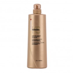 Goldwell Kerasilk Purifying Shampoo 33.8 Oz
