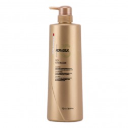 Goldwell Kerasilk Rich Keratin Care Shampoo 33.8 oz